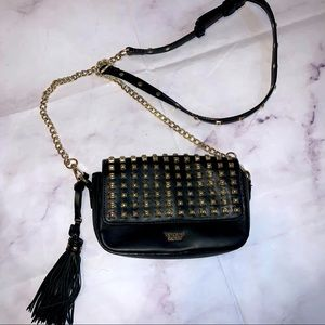 Victoria's Secret | Studded Crossbody Bag